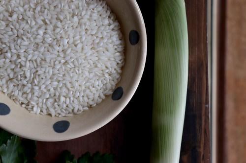 risotto-baraggia-ricetta