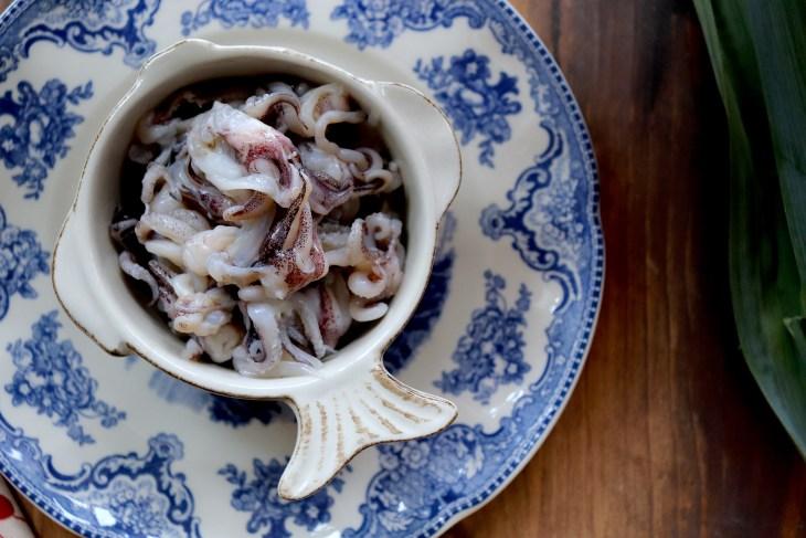 ricetta-risotto-moscardini