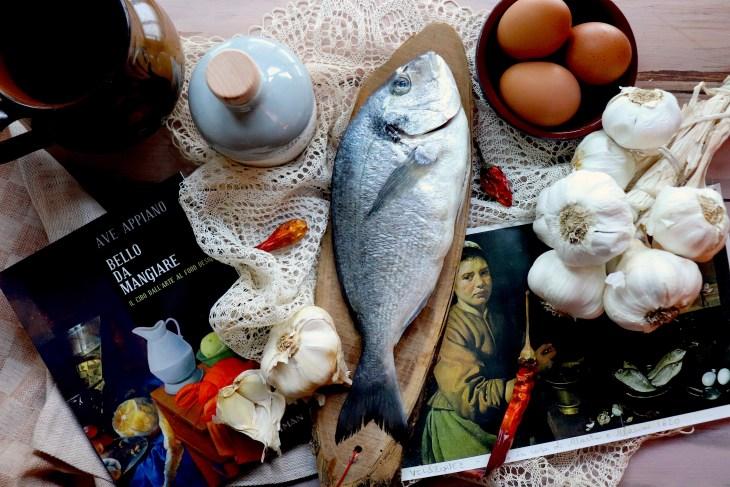 ricetta-pesci-alla-velazquez-ave-appiano