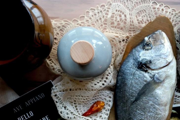 ricetta-pesci-alla-velazquez-con-olio-citalo