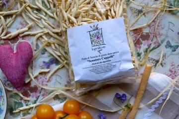 ricetta-pasta-robiola-roccaverano-e-grissini
