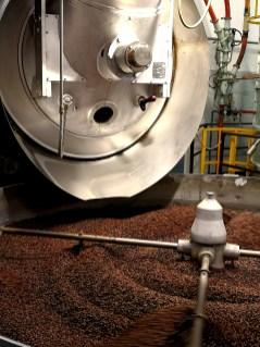 caffe-costadoro-torino