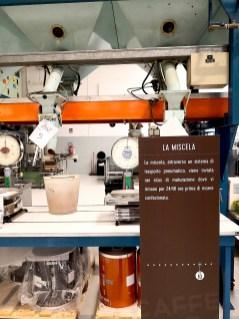 caffe-costadoro