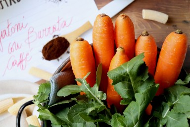 ricetta-crema-di-carote