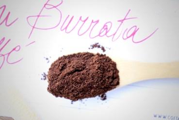 caffe-costadoro-ricetta