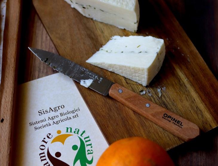 ricetta-formaggi-sisagro