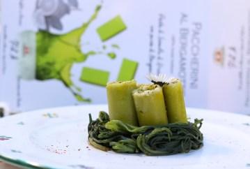 ricetta-rustichella-d-abruzzo
