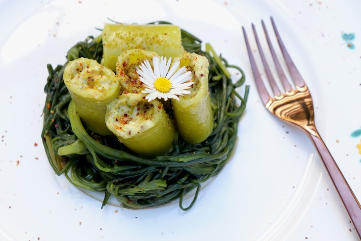ricetta-sciara-pistacchio