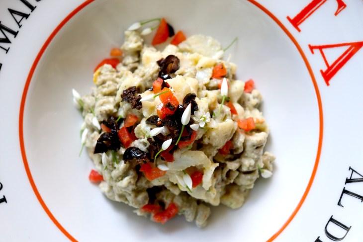 ricetta-pasta-aglio-orsino