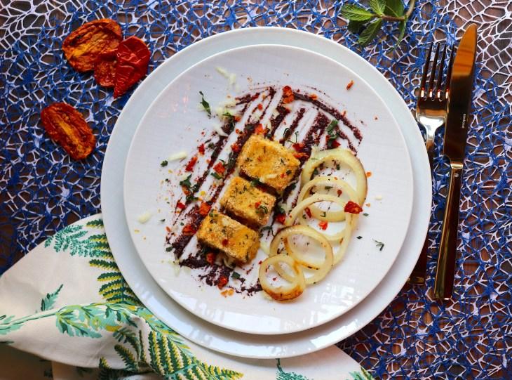 insalata-greca-scomposta