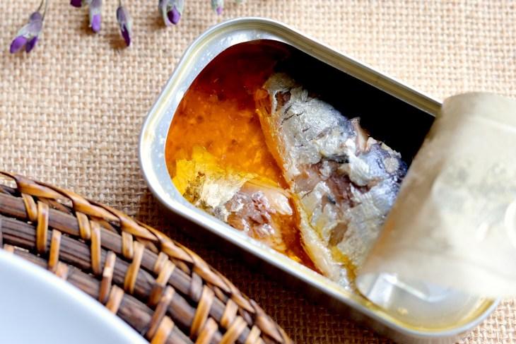 ricetta-sardine-escabeche