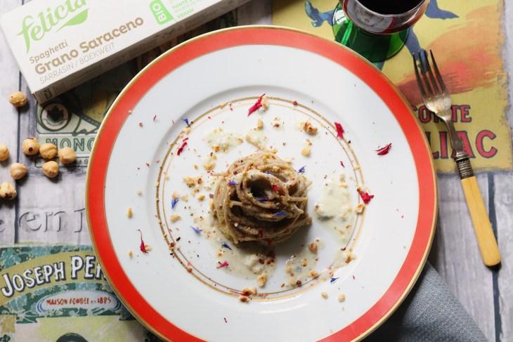 recette-roquefort-sarrasin-noix