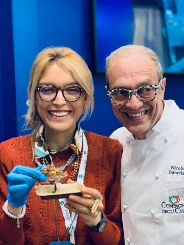 chef-nicola-batavia