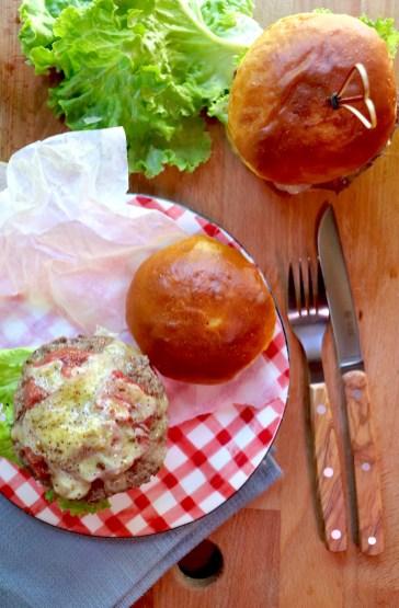 ricetta-hamburger-nordfoodovestest