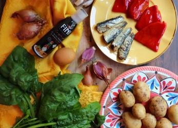 ricetta-tapas-peperoni