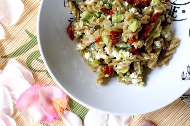 ricetta-pasta-fagioli-mung-veg