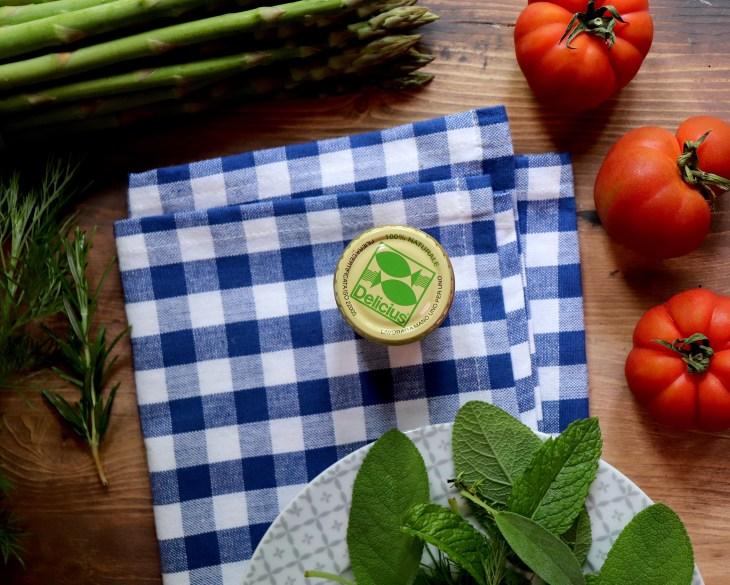 ricetta-frittatine-asparagi-e-alici