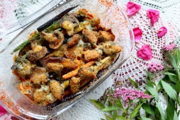gratin-verdure
