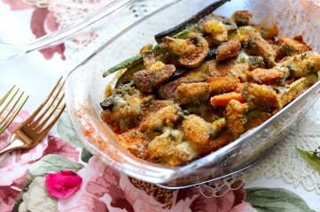 ricetta-gratin-cozze-bleu-d-auvergne