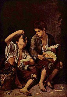 Bartolomé_Esteban_Perez_Murillo_