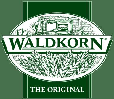 Brand-Grid-(Logo)_Waldkorn