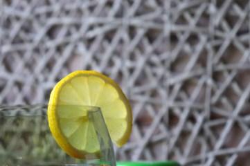 ricetta-cocktail-cedrata-tassoni