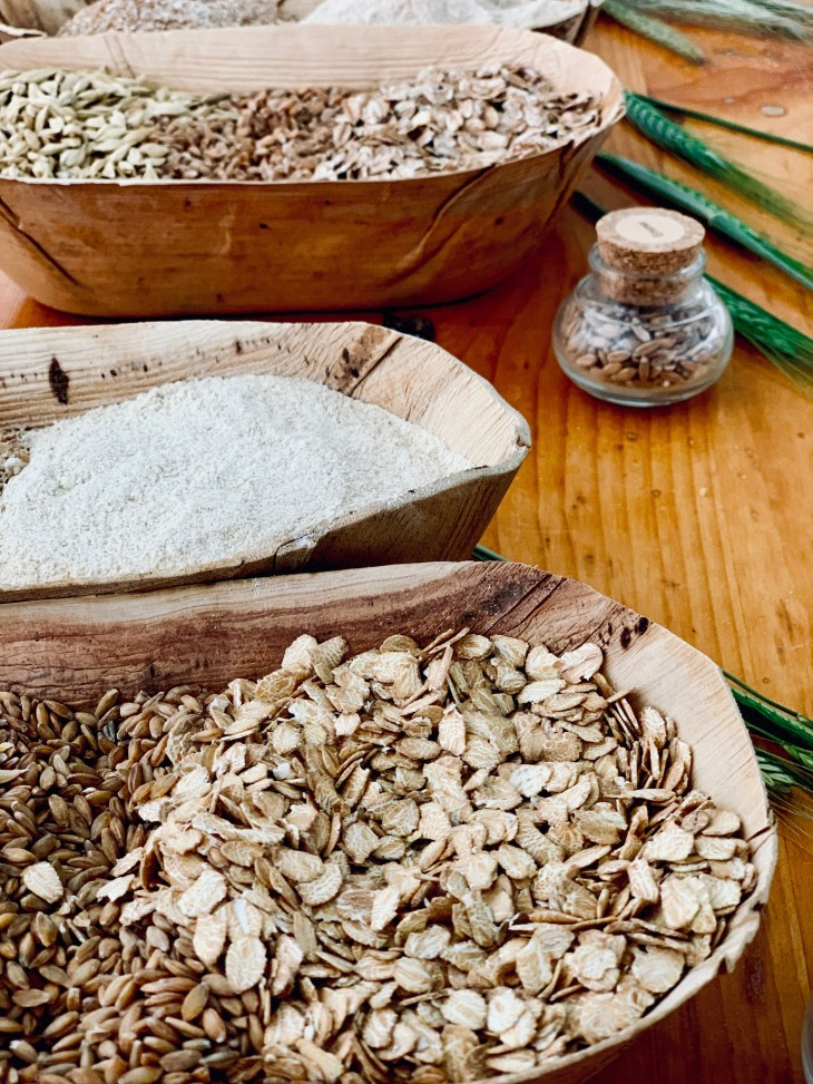 cereali-antichi-waldkorn
