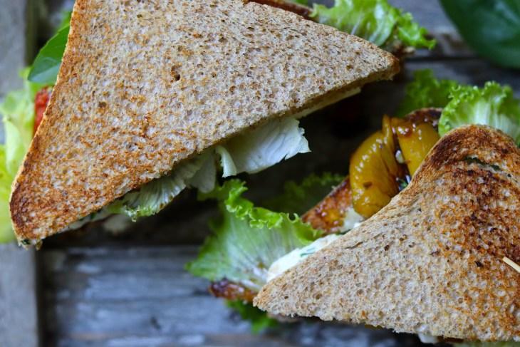 ricetta-club-sandwich-peperoni-primo-sale
