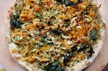 ricetta-pizza-spaghetti