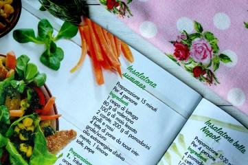 insalata-estiva-con-frutta-secca