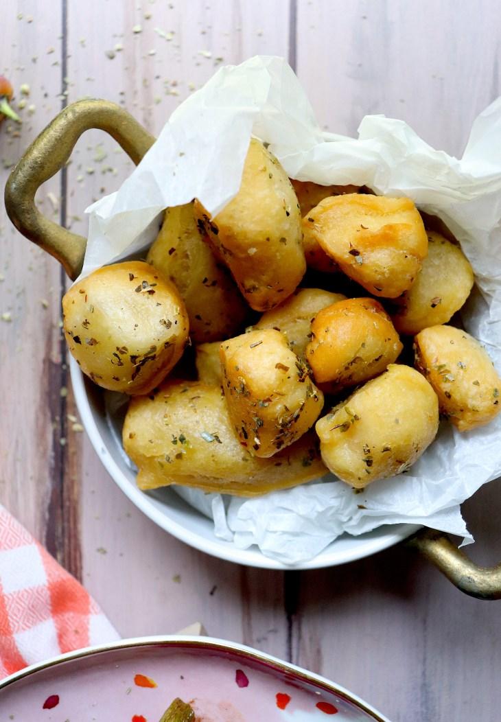 ricetta-cusot-al-brusch-e-sgabei-con-acetaia-fini