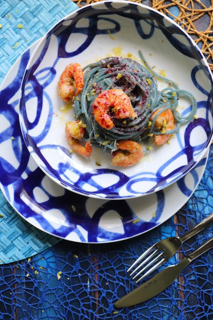spaghetti-alla-spirulina-rustichella