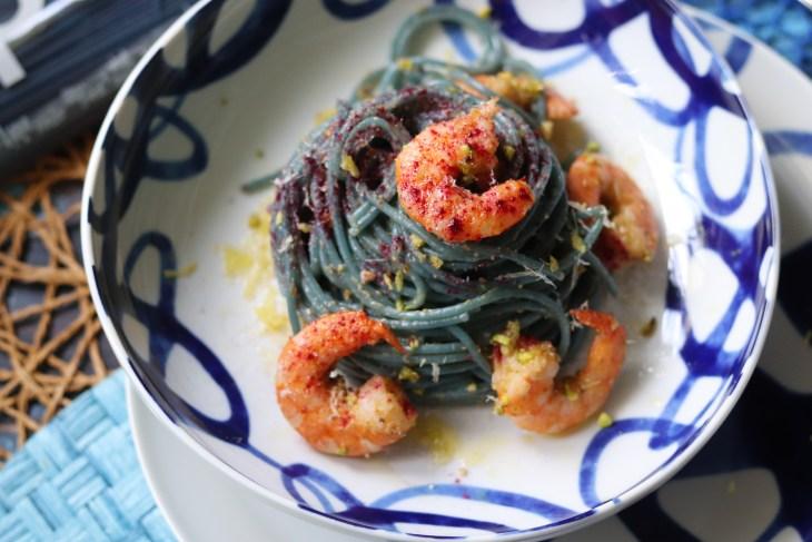 ricetta-spaghetti-stoccafisso