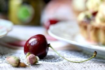 ricetta-ciliegie-sciroppate