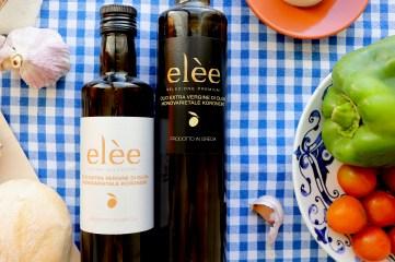 olio-greco-aktys