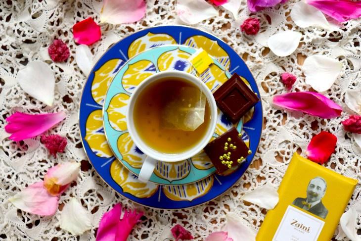 tisana-zenzero-e-limone-specchiasol