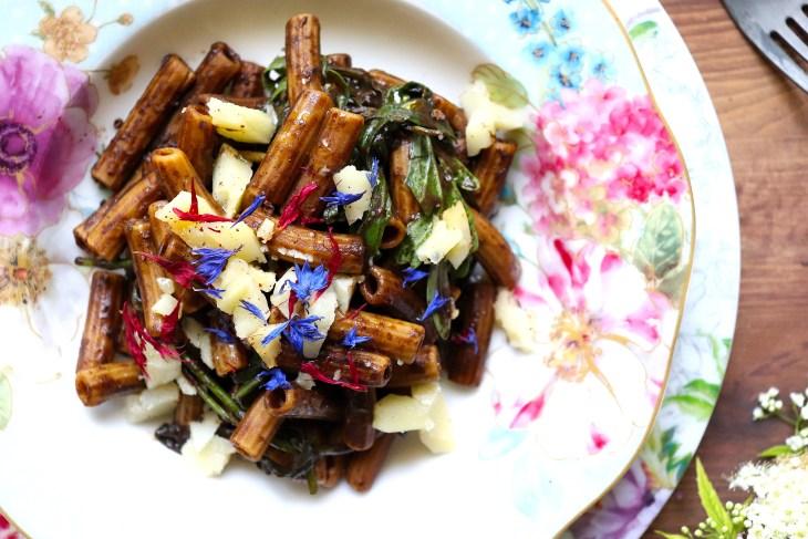 pasta-senza-glutine-pastanatura