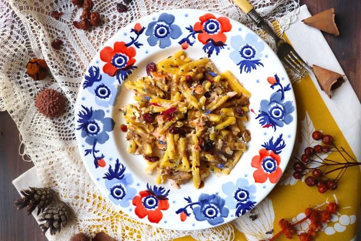 caserecce-lenticchie-gialle-felicia