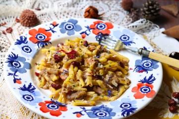 ricetta-felicia-glutenfree-pasta