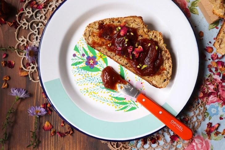 ricetta-pane-alle-rose-e-marmellata-cascina-bonfiglio