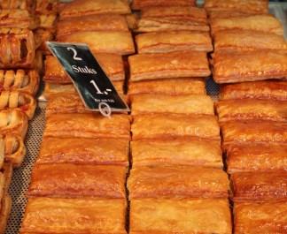 il-mercato-del-formaaggio-di-gouda