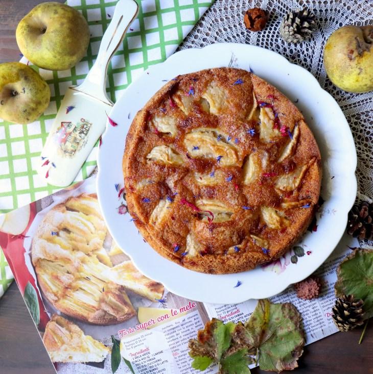 ricetta-torta-di-mele-piu-dolci