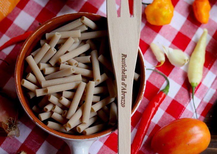 ricetta-ziti-rustichella