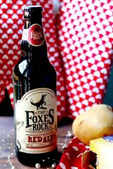 the-foxes-rock-red-ale