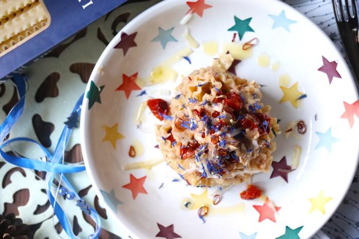 ricetta-mafalde-pastai-sanniti