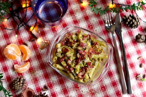 ricetta-pasta-al-pistacchio