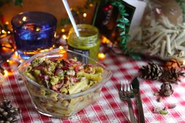 ricetta-pasta-sciara-pistacchio