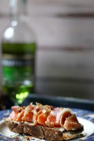 ricetta-con-chartreuse