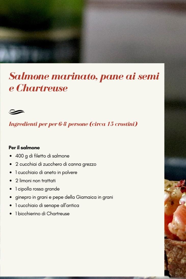 ricetta-con-liquore-chartreuse