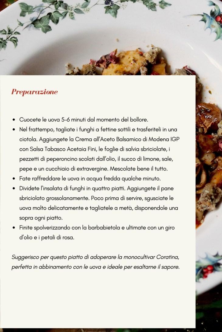 insalata-funghi-ricetta